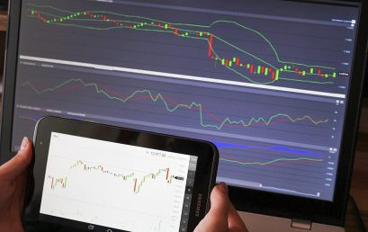The Rules of Day Trading