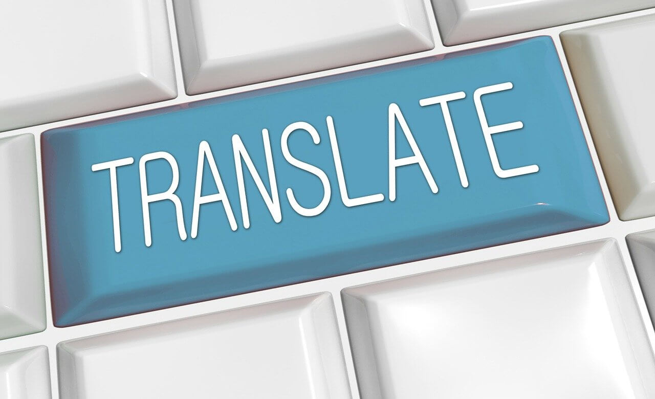 Language Translator vs. Interpreter: What's the Difference?