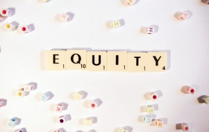 Private Equity vs. Venture Capital: What's the Difference?