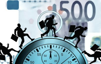Dividend Stock Investing: 10 Terms to Know