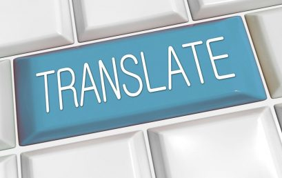 Language Translator vs. Interpreter: What's the Difference?